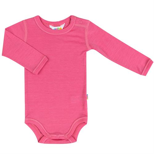 JOHA body uld pink, str. 60