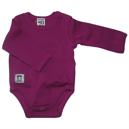 Pippi body fuchsia, str. 40